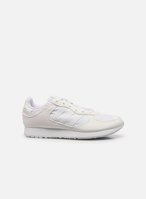 Sneaker adidas originals Special 21 W weiß ansicht von hinten