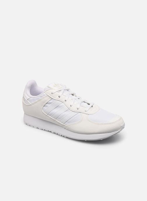 Sneaker adidas originals Special 21 W weiß detaillierte ansicht/modell