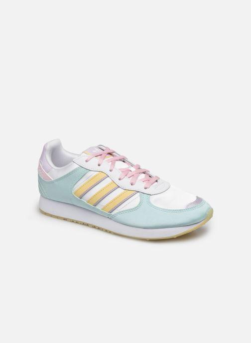 Sneaker Damen Special 21 W