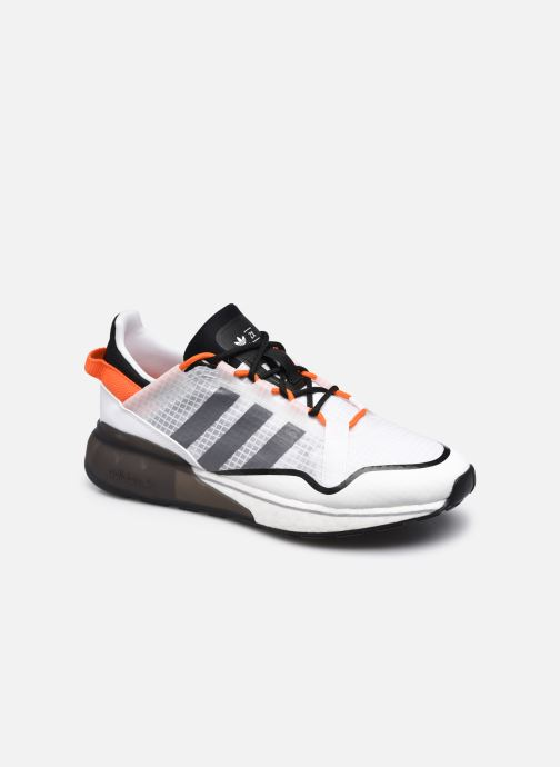 Sneakers Uomo Zx 2K Boost Pure M
