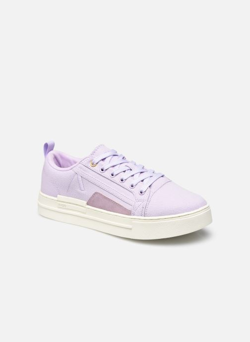 Deportivas Mujer Sommr Canvas PET W