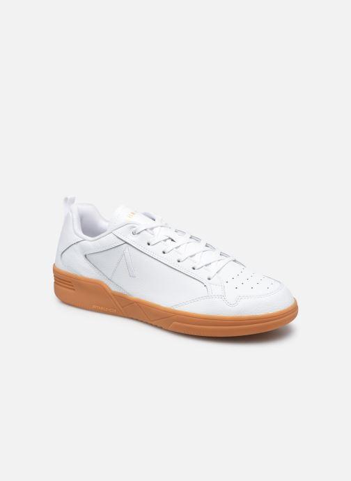 Sneaker Herren Visuklass Leather M