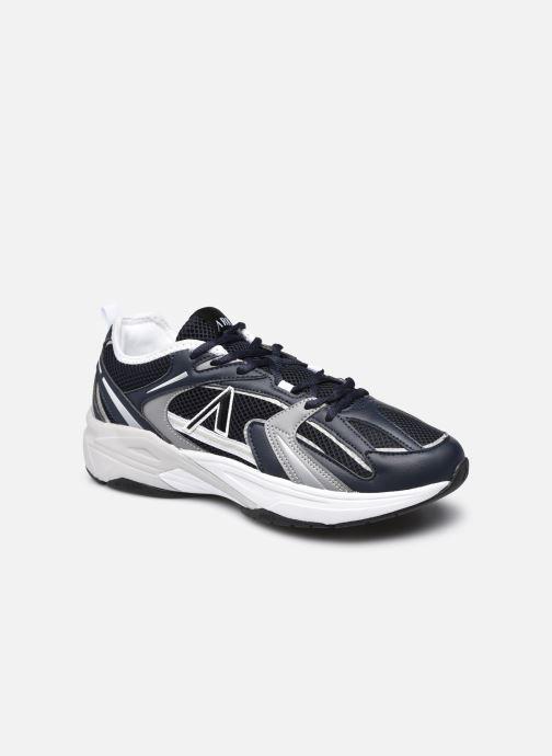 Sneakers Heren Oserra Mesh M