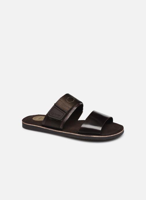 Sandales et nu-pieds Homme KATSU