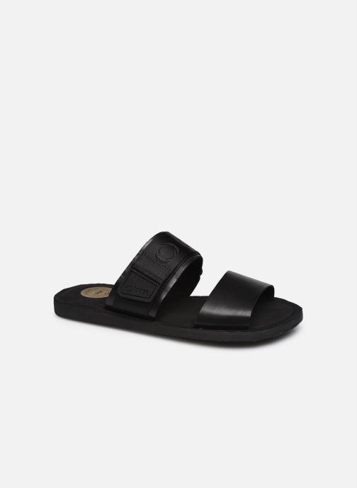 Sandali e scarpe aperte Uomo KATSU