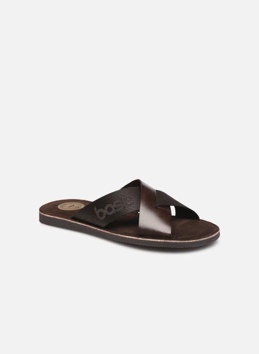 Sandales et nu-pieds Homme MISO