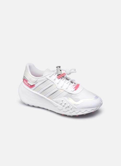 Sneakers Donna Choigo W