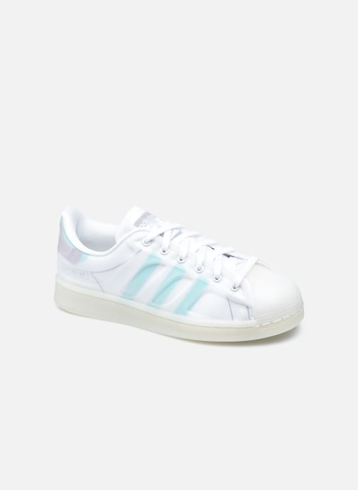 Sneaker Damen Superstar Futureshe W