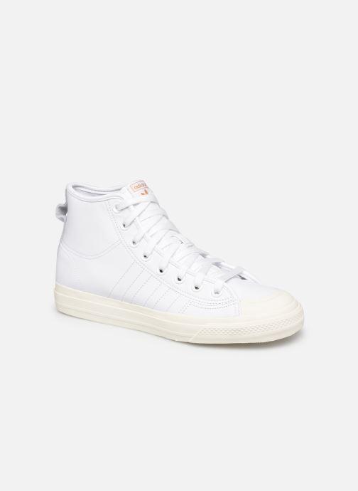 Sneakers Uomo Nizza Hi Rf M