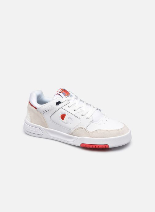 Sneakers Uomo Low Cut Shoe Classic Z80 Low M