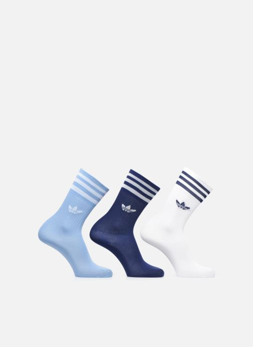 Chaussettes et collants Accessoires Solid Crew Sock