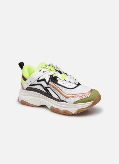Sneaker Essentiel Antwerp Zasola mehrfarbig detaillierte ansicht/modell