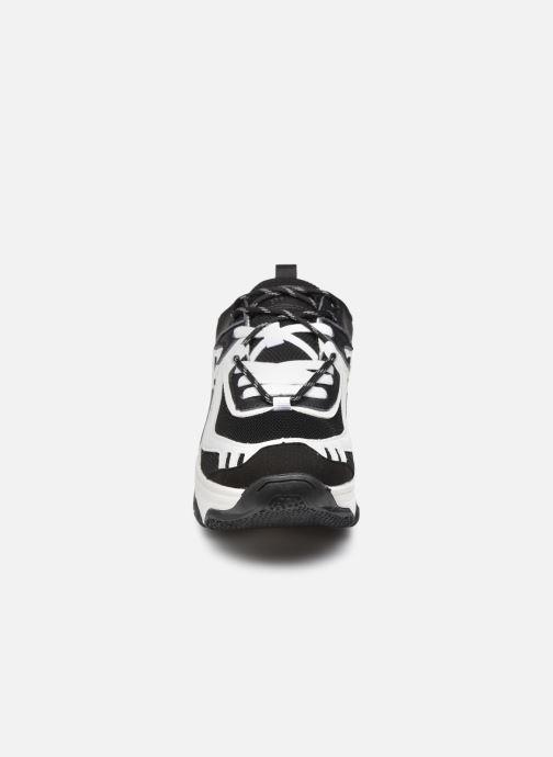 Sneakers Essentiel Antwerp Zarkos Multicolor model