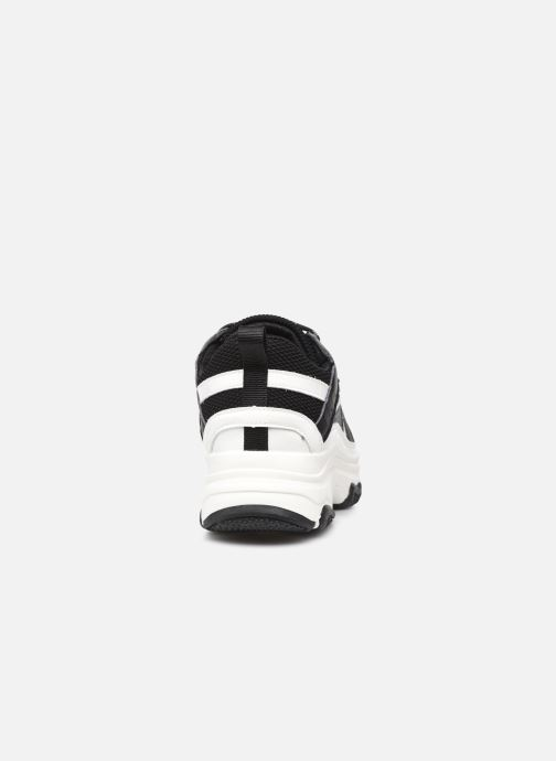 Sneakers Essentiel Antwerp Zarkos Multicolor rechts