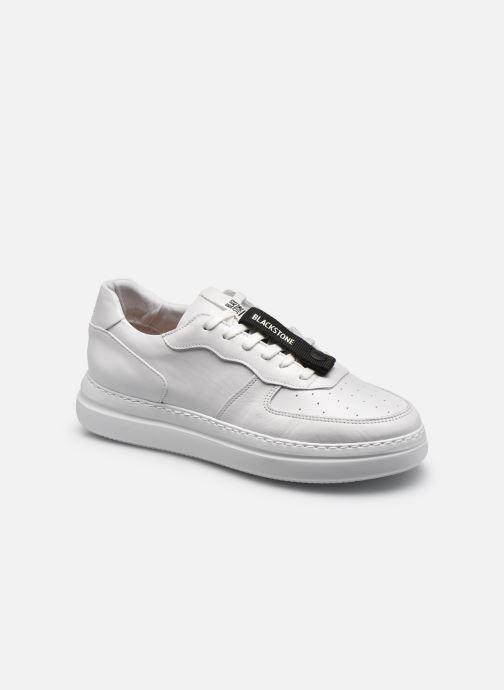 Sneakers Dames VL78