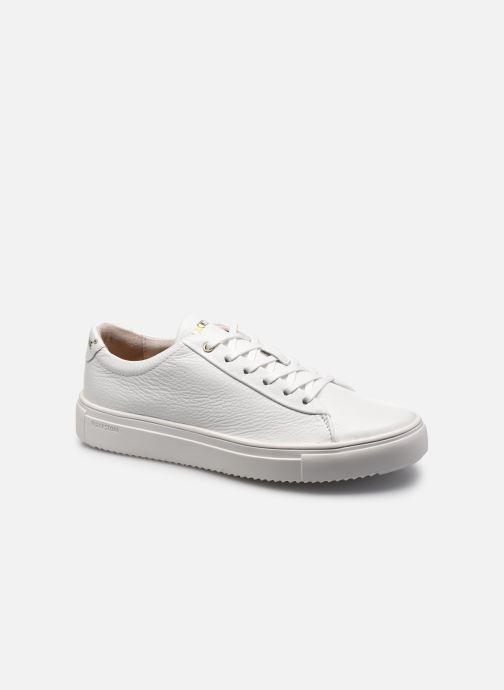 Sneaker Damen UL90