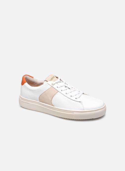 Sneaker Damen VL57