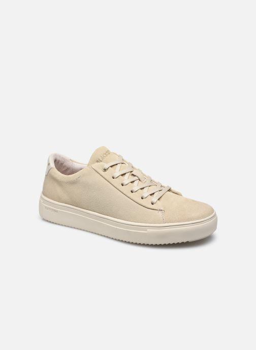 Baskets Femme VL52