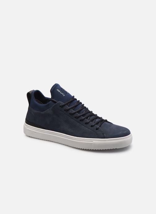 Sneakers Heren SG28