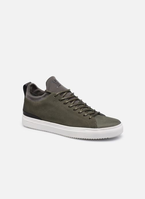 Sneaker Herren SG28
