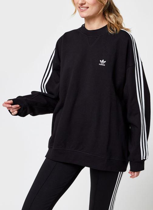 Sweatshirt - Os