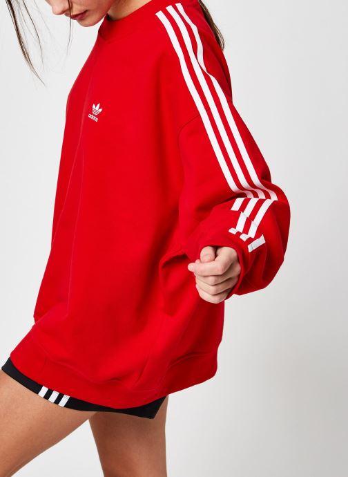Vêtements Accessoires Os Sweatshirt