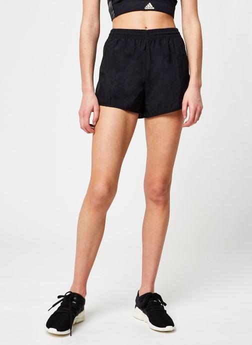 Kleding Accessoires 3Str Shorts