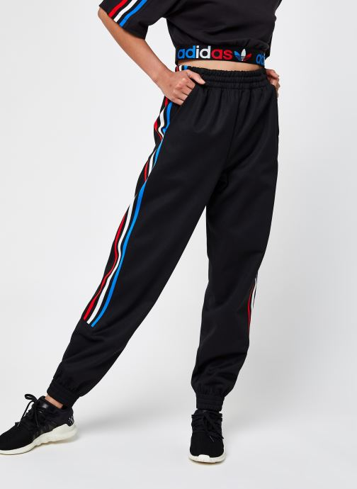 Ropa Accesorios Trackpant Pb