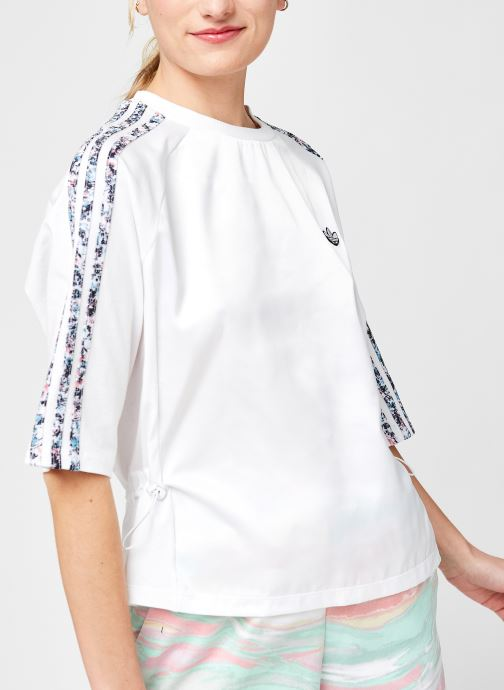 Kleding Accessoires Boxy T-Shirt