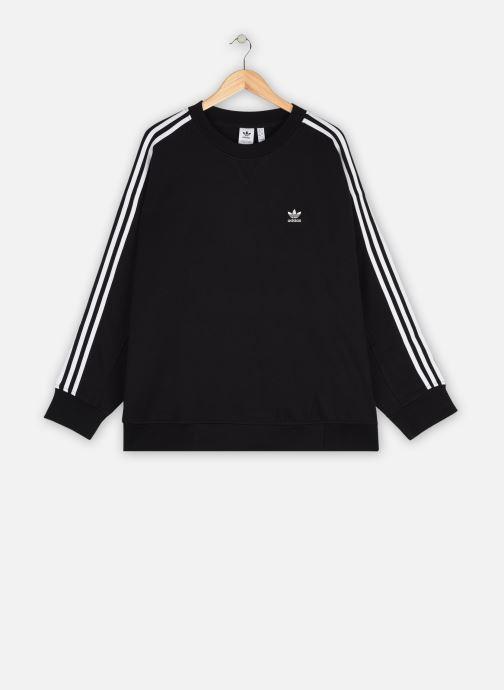 Sweatshirt - inclusive sizing