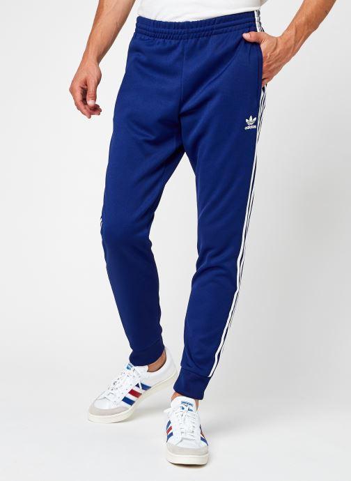 Vêtements Accessoires Sst Tp P Blue