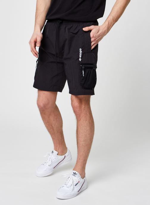 Adv Wvn Shorts