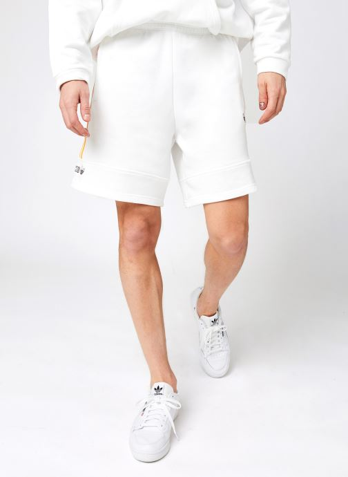 Vêtements Accessoires Sprt Swetshrts