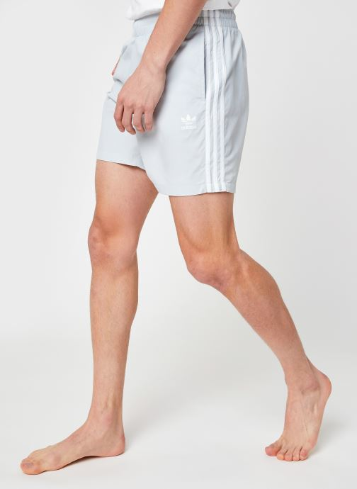 Vêtements Accessoires 3-Stripe Swims