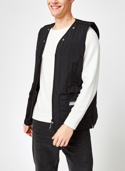 Vêtements Accessoires Padded Vest