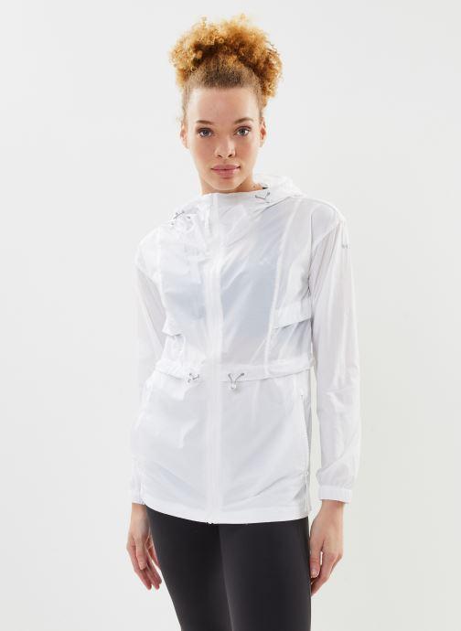 Kleding Accessoires Punchbowl Jacket W