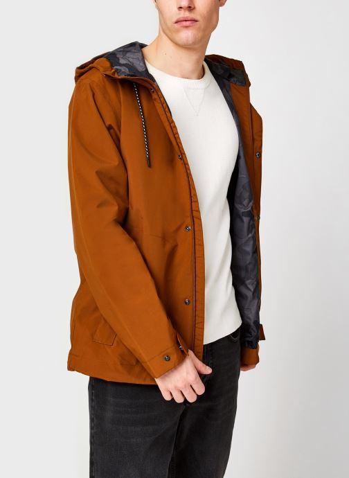 Abbigliamento Accessori Royce Range Jacket M