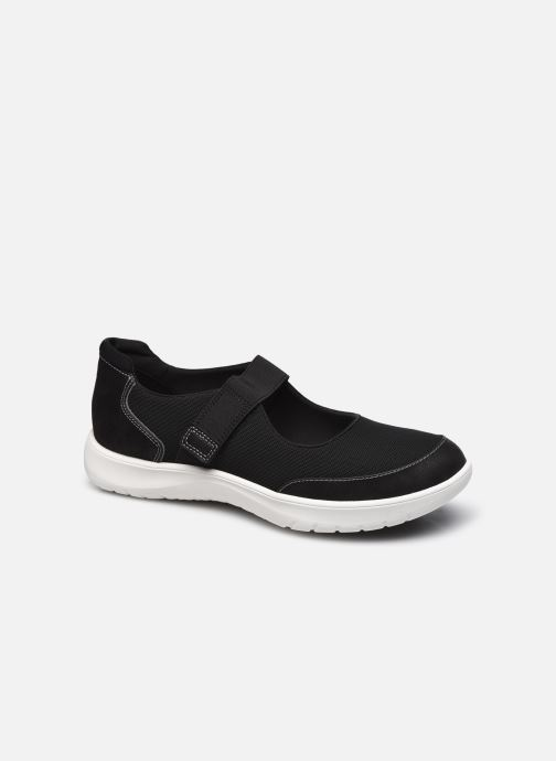 Sneakers Dames Adella West
