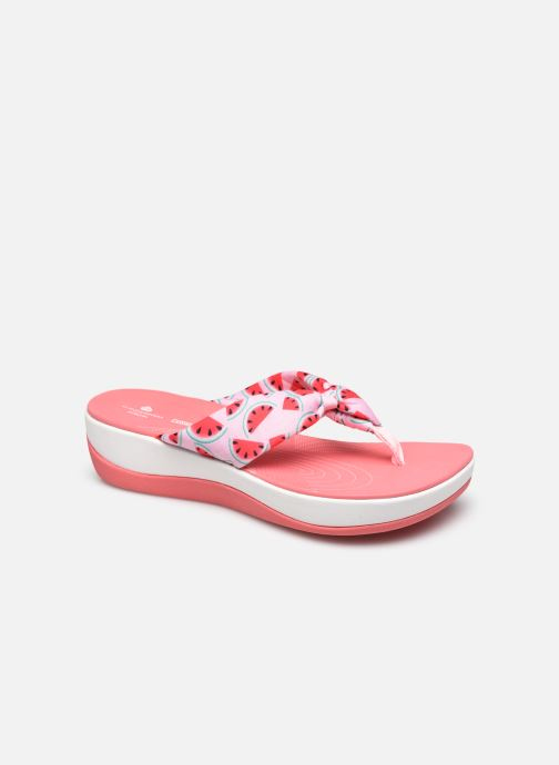 Slippers Dames Arla Glison