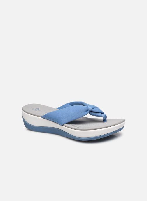 Slippers Dames Arla Glison