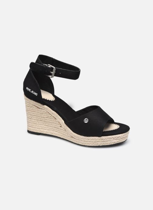 Sandales et nu-pieds Femme MAIDA BASS