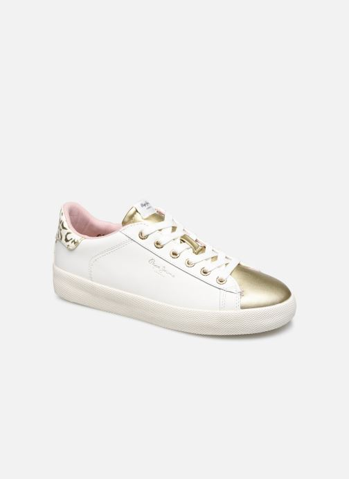 Sneakers Dames KIOTO FIRE