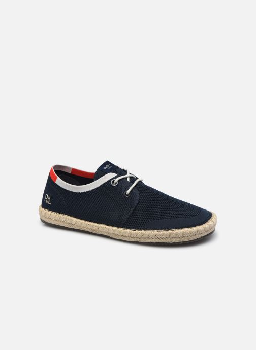 Espadrilles Homme TOURIST SAILOR KNIT