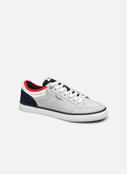 Sneakers Heren KENTON SPORT MESH