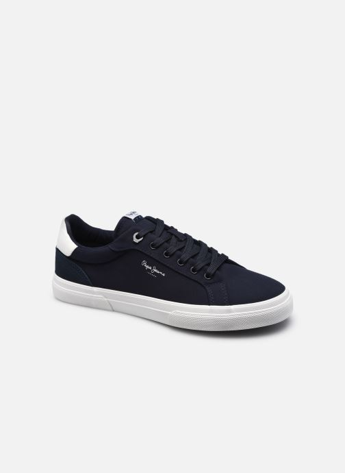 Baskets Homme KENTON CLASSIC TWILL
