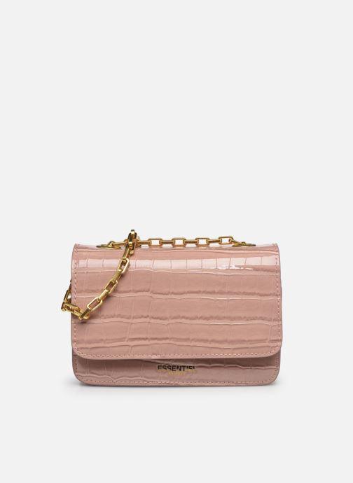 Handtaschen Taschen Zyena