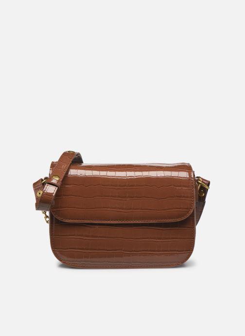 Handtaschen Essentiel Antwerp Zavanese braun detaillierte ansicht/modell