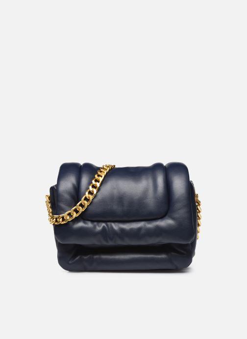 Handtaschen Essentiel Antwerp Zedgehog blau detaillierte ansicht/modell