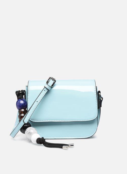 Handtaschen Essentiel Antwerp Zoneybee blau detaillierte ansicht/modell