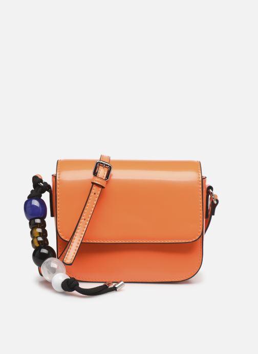 Handtaschen Essentiel Antwerp Zoneybee orange detaillierte ansicht/modell